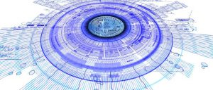 Bitcoin: Money Supply, Inflation Rate and Current Distribution