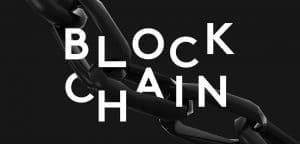How Blockchain Technology will Change the World