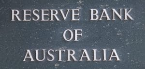 The Australian Central Bank is looking into Central Bank Digital Currencies