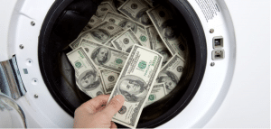 Money laundering in cryptocurrencies: How criminals moved billions in 2019