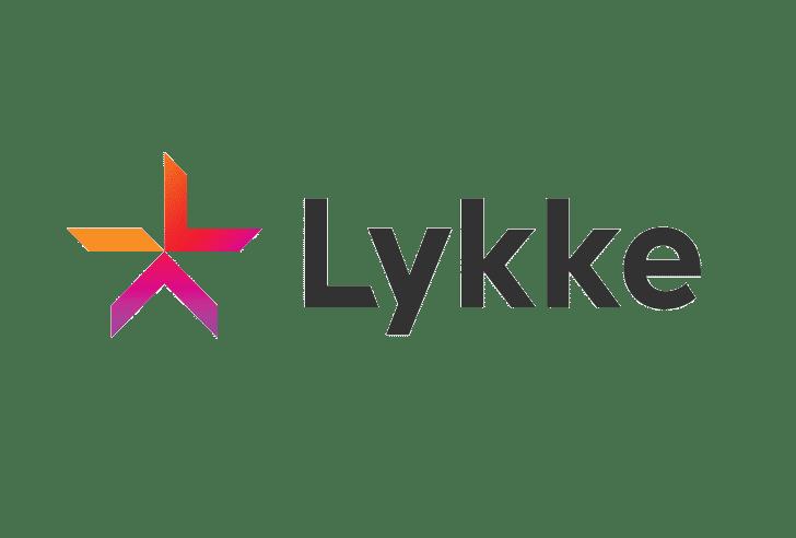 lykee-logo-e1526056546401-728x492