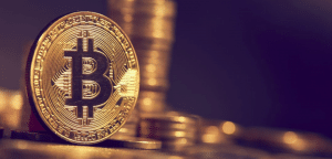 Does Bitcoin have what it takes to be digital gold? Part II