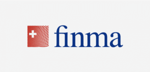 FINMA make a proposal for stricter money laundering regulations for crypto-transactions