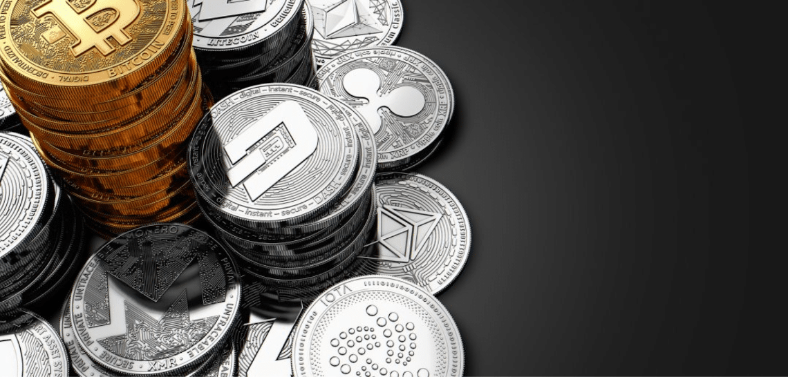 Read more about the article German banks push into the crypto-custody business