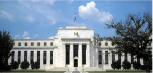 """Federal Reserve Chairman Powell Speaks about a digital dollar and """"private crypto transactions"""""""