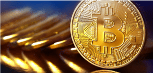 Gold versus Bitcoin: Which is better?