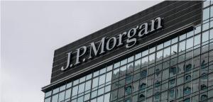 JPMorgan study on blockchain, digital money and crypto-currencies