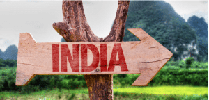 Restriction on crypto trade in India lifted