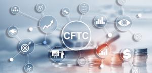 CFTC proposes new regulations regarding crypto-derivative platforms