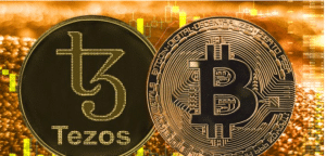 Swiss consortium takes Bitcoin to the Tezos platform