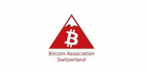 Bitcoin Association Switzerland demands amendment of FINMA GWG regulation