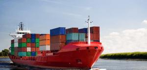 Blockchain pilot project set to revolutionize logistics in shipping