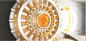 Bitcoin Vaults: A new method of safekeeping Bitcoins