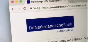Dutch central bank wants to take a leading role in European CBDC development