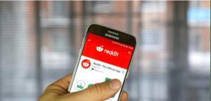 Reddit launches Subreddit Token