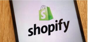 Shopify extends payment options for traders with crypto-currencies