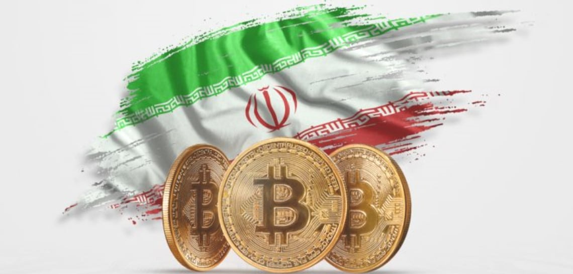 Iranian President calls for new national approach to crypto-mining industry