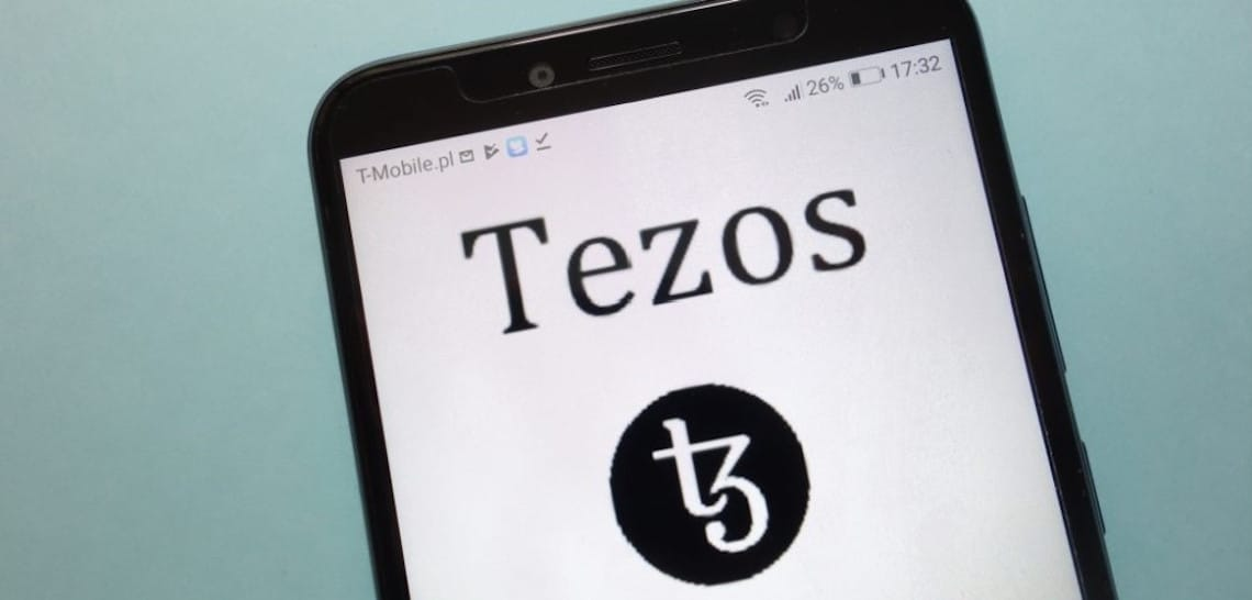 Tezos Foundation strengthens governance and fills management positions