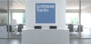 "Goldman Sachs describes Bitcoin as ""unsuitable"" asset class"
