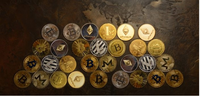How to invest in crypto-currencies?