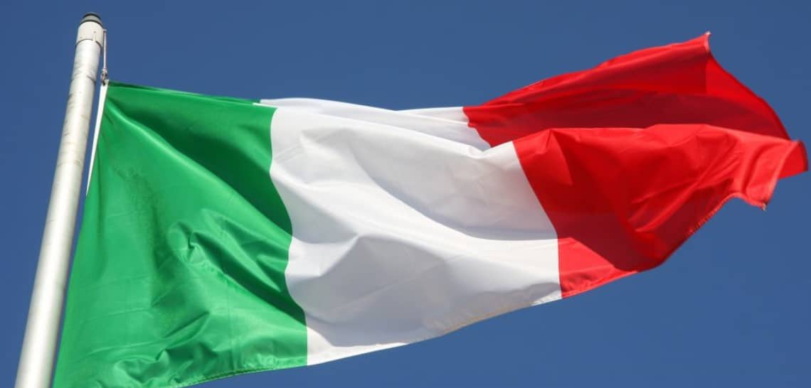Italian banking association wants to push the digital euro