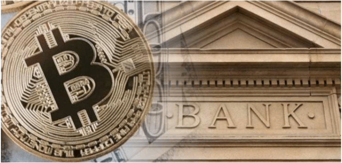 Read more about the article US banks obtain permission to hold crypto-currencies