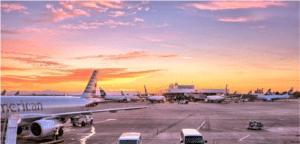 Honeywell uses Blockchain to digitize aviation databases
