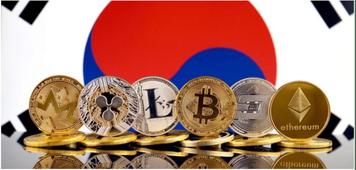 bitcoin trading platform dubai