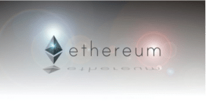 Phase 0: A small step for Ethereum, a big leap for decentralized networks