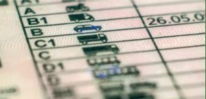 South Koreans now have Blockchain driving licences