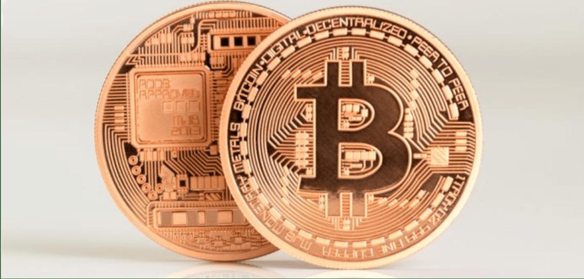 Webinar August 27 – All about Bitcoin