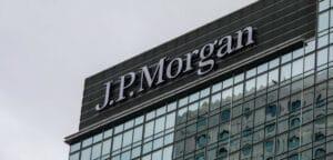 ConsenSys acquires JPMorgan's blockchain platform Quorum