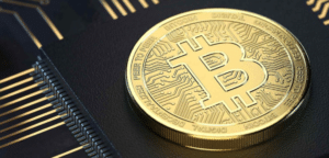 Bitcoin – The most important cyber maxim in the world