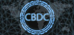 Brazil plans to introduce a digital central bank currency in 2022