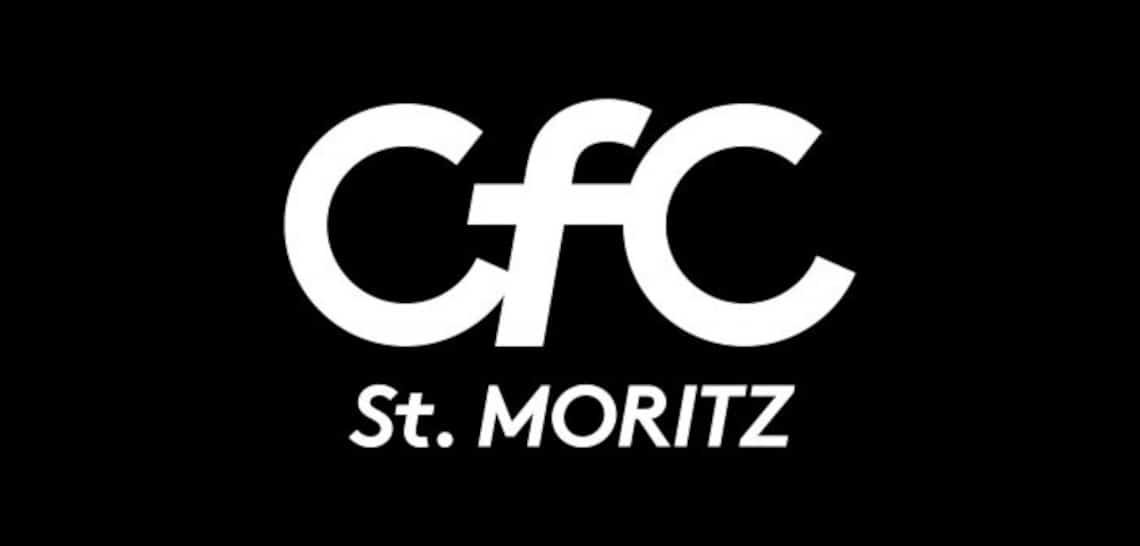 The Crypto Finance Conference returns to St. Moritz in January 2021