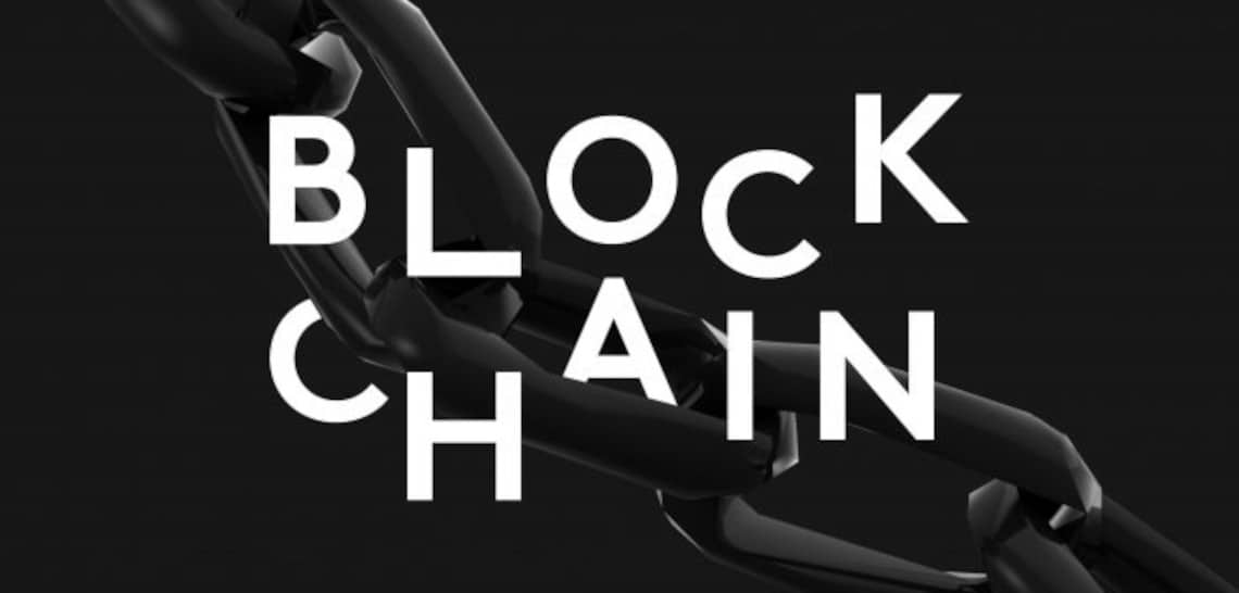 Blockchain technology as a trust anchor in the digital business world