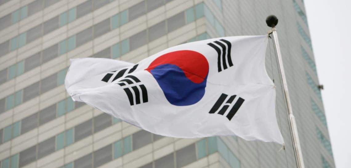 Korean payment giant Danal Fintech joins Blockchain ecosystem