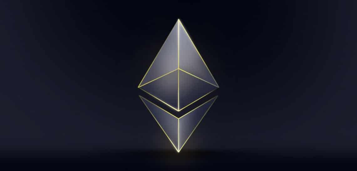 Read more about the article Ethereum 2020