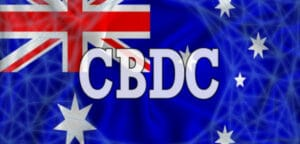 Will Australia soon introduce its own digital currency?
