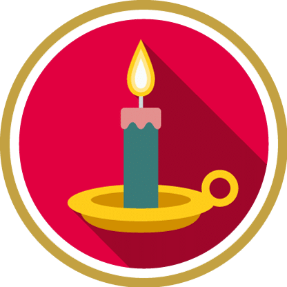 Read more about the article Candle caller