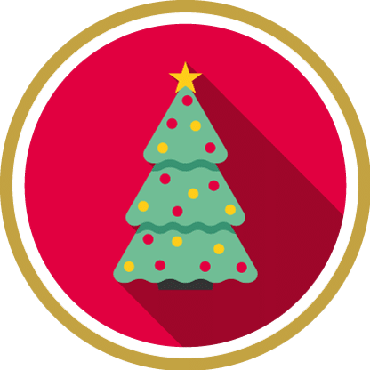 Read more about the article Merry Christmas