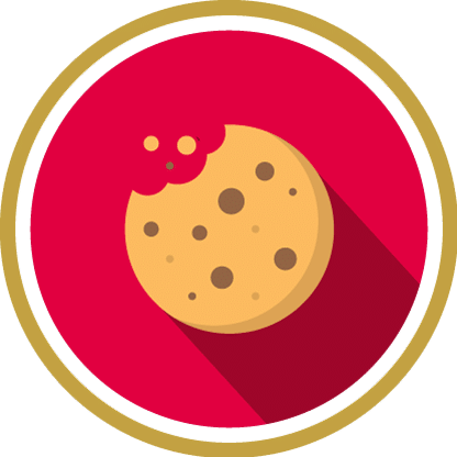 Read more about the article Cookie Monster