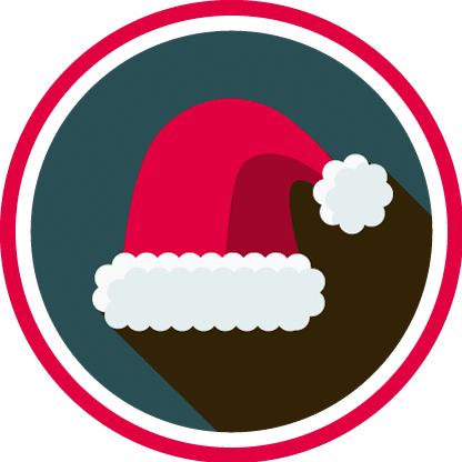 Read more about the article Santa
