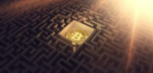"""How can bitcoins worth $250 million be """"lost""""?"""