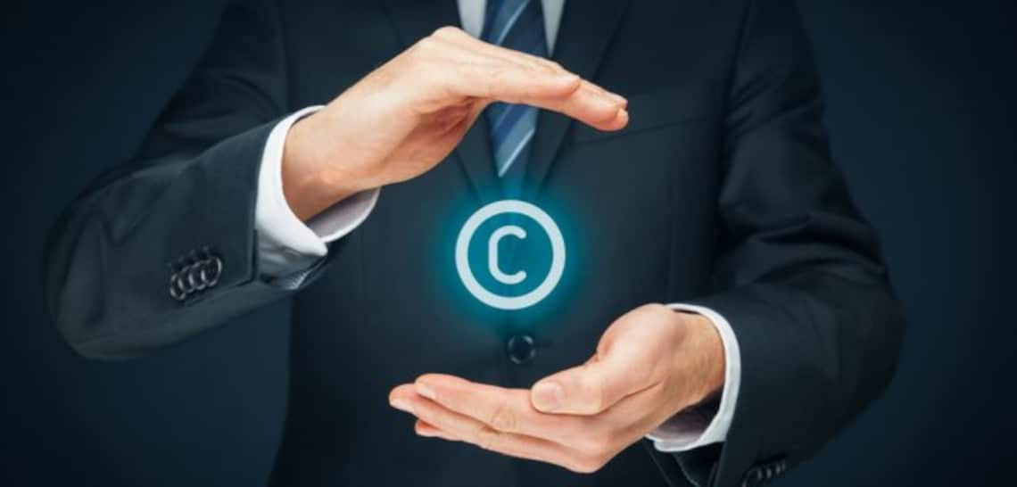 Intellectual Property – A never-ending Discussion