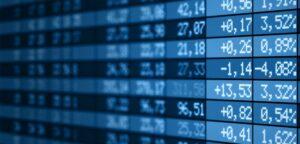 Market review calendar week 2 – 2021