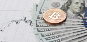 MicroStrategy Introduces Bitcoin to 7'000 Corporations
