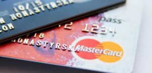 Mastercard Accepts Individual Crypto Currencies as a Means of Payment