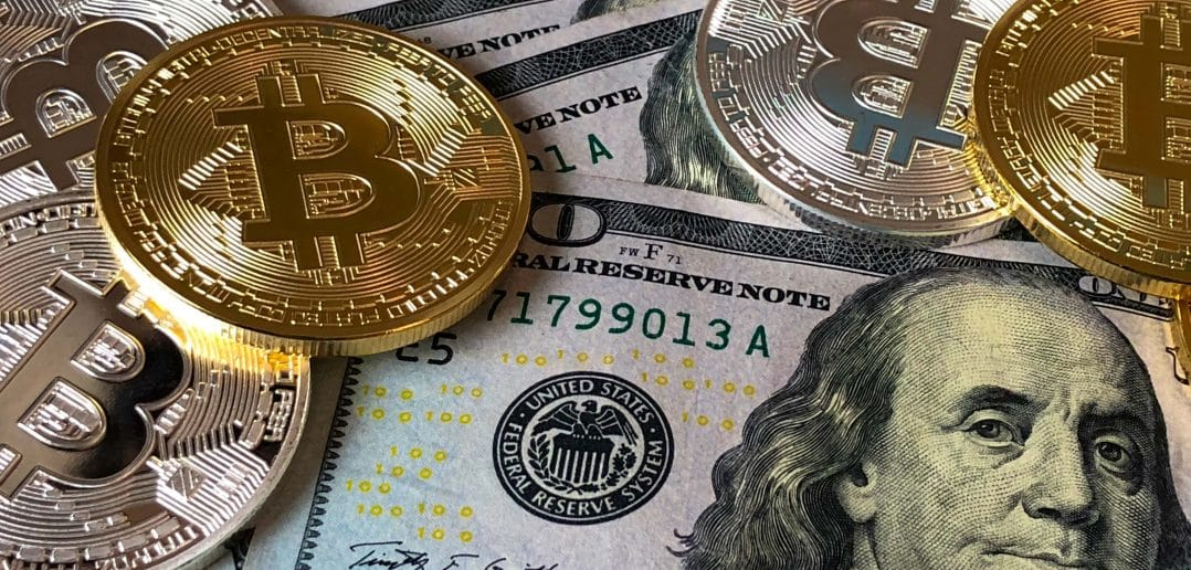 Majority of Finance Executives Not Considering Bitcoin Investment For Now