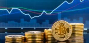 Swiss Crypto ETP Issuer Hits $1 billion in AuM